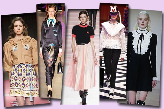 tendenze-moda-donna-autunno-inverno-2017-2018-collegiale-bon-ton