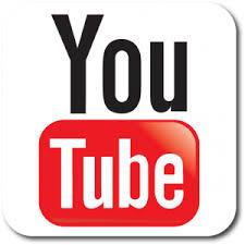 S.O.S. You Tube