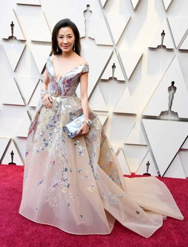Michelle-Yeoh-2019-Oscars