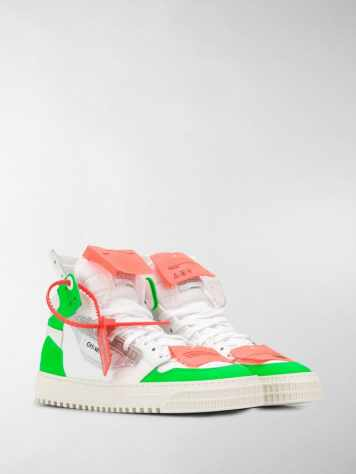 off-white-sneakers-off-court-3-0-alte_13538597_16249714_1000