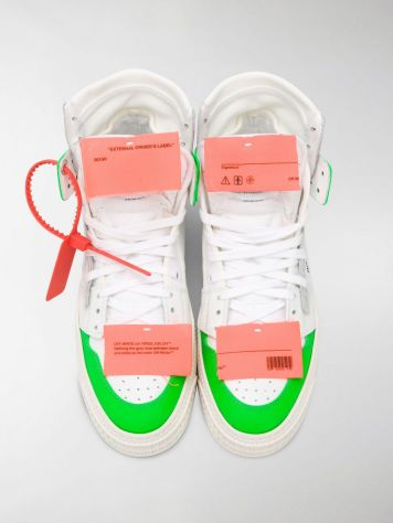 off-white-sneakers-off-court-3-0-alte_13538597_16249718_1000