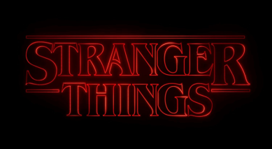 Stranger_Things_logo-2
